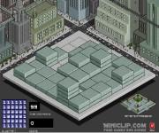 Stackopolis gra online