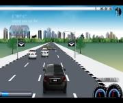 Street Wheels 1 gra online