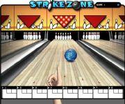 Strike Zone gra online