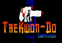 Taekwon-do gra online