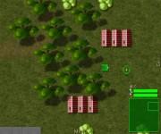 Tank 2008 gra online