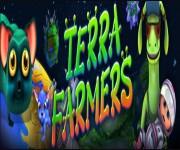 Terrafarmers gra online