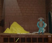 Tomb Of Doom gra online