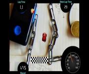 Toy Racing gra online