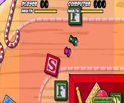Toybox Rally gra online