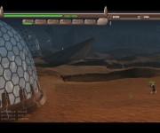Trojan Guard gra online