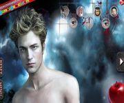 Twilight Makeover gra online