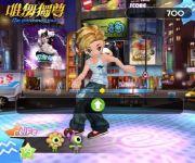 We Dancing Online gra online