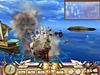 Wielka bitwa morska screen 2