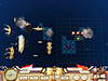 Wielka bitwa morska screen 4