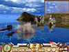 Wielka bitwa morska screen 6