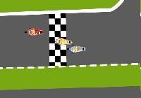 Wyścigi motocyklowe gra online